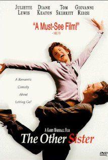 This is my favorite movie!!