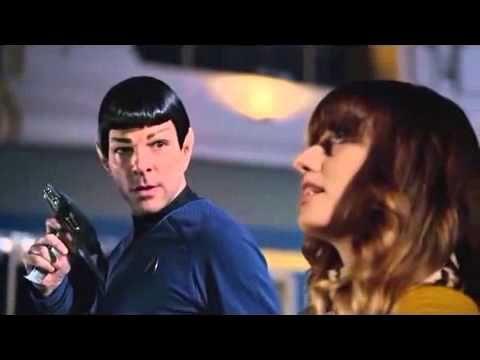 """""""Invitation"""" XboxOne Funny Commercial Ad Video Clip"""
