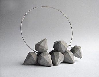 kathleen_hennemann beton - http://www.khxx.com/index_flash.html