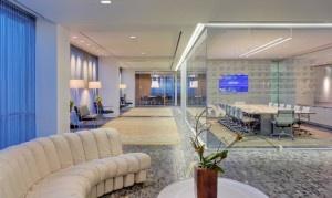 Modern Office Design bauhausinteriors....