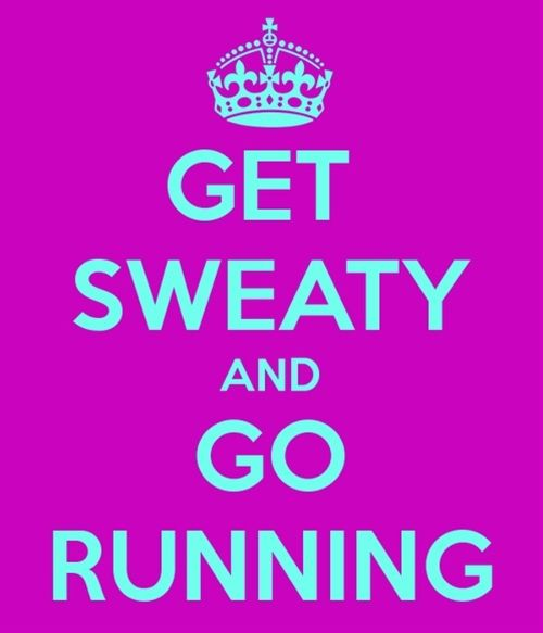 Yes!!!! #fitness #inspiration