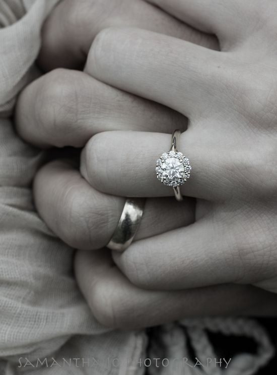 h#Square #Engagement #Wedding #Rings … RINGS ,WEDDING RINGS,Wedding ideas for brides, grooms, parents & planners itunes.apple.com/... … plus how to organise an entire wedding, within ANY budget ? The Gold Wedding Planner iPhone #App ? For more