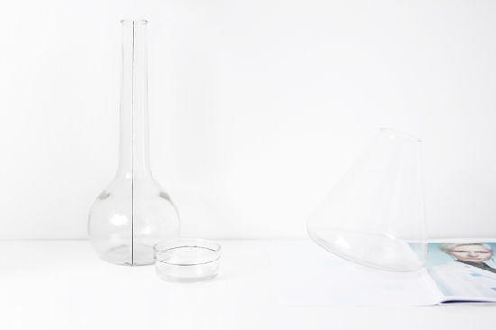 MyDubio / Striped glassware DIY //  #Fashion, #FashionBlog, #FashionBlogger, #Ootd, #OutfitOfTheDay, #Style
