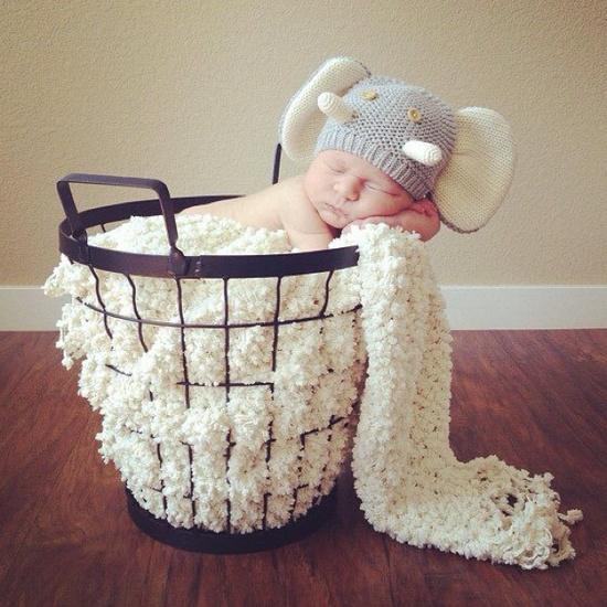 #newborn photo