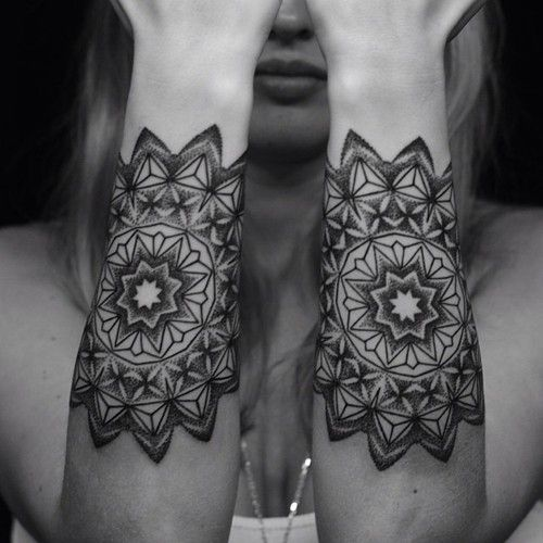 Best Tattoo Designs