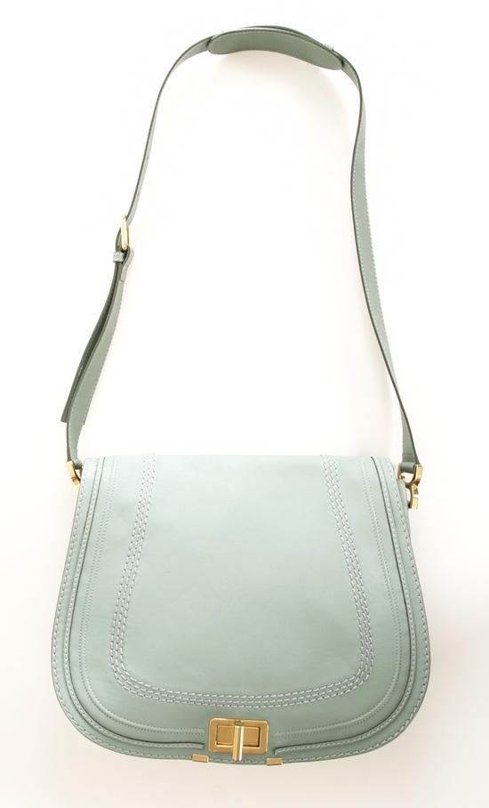 cheapwholesalehub... replica designer handbags for sale, discount chloe bags cheap wholesale, fashion chloe purses on sale.