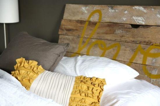 love - ideasforho.me/... -  #home decor #design #home decor ideas #living room #bedroom #kitchen #bathroom #interior ideas