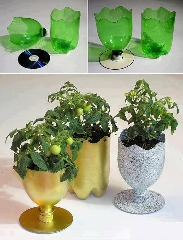 What a fantastic creative idea!!!