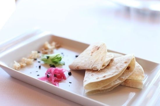 Handmade Tortillas #handmade ravioli #handmade paper making #handmade tortillas #handmade paper baskets