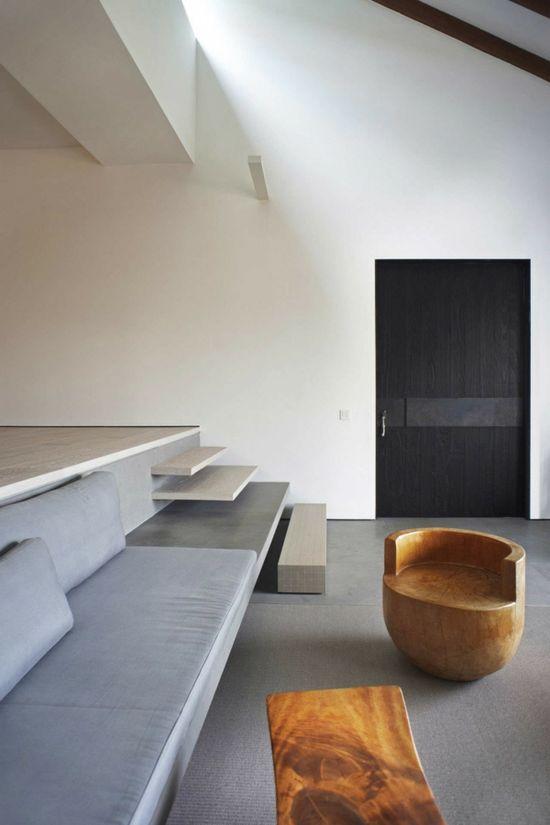 stairs-stylish-apartment-interior-singapore