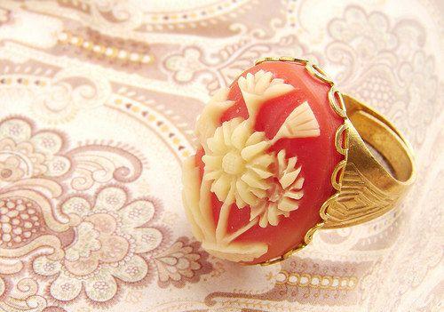 love. #jewelry