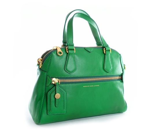 Marc by Marc Jacobs Handbags at www.themintcompan...