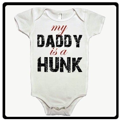 My baby girl will have this!