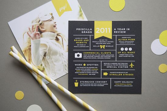 infographic card.