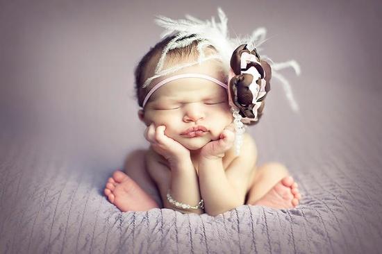 Cute baby pics!