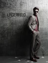 men fashion photography - Cerca con Google