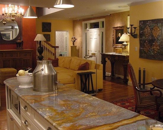 Remodeled Kitchens Before And After Design, Pictures, Remodel, Decor and Ideas - page
