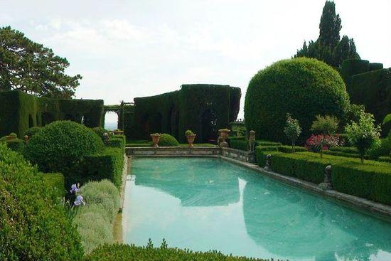 Italia-Toscana-villa-Gamberaia (4)