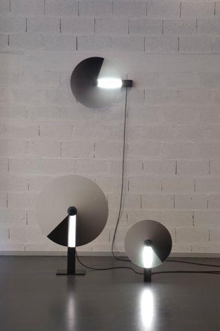 Camille Blin - Design