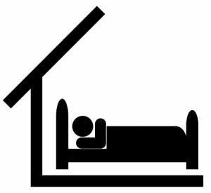 #Exercising Influences Quality of #Sleep