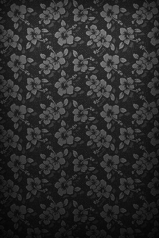 iphone wallpaper flowers