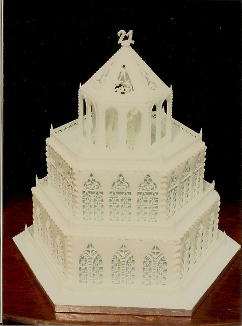 PRIZE WINNING CAKES GRIMSBY by KC WEDDING CAKES GRIMSBY, via Flickr