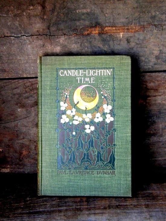 1901 book cover