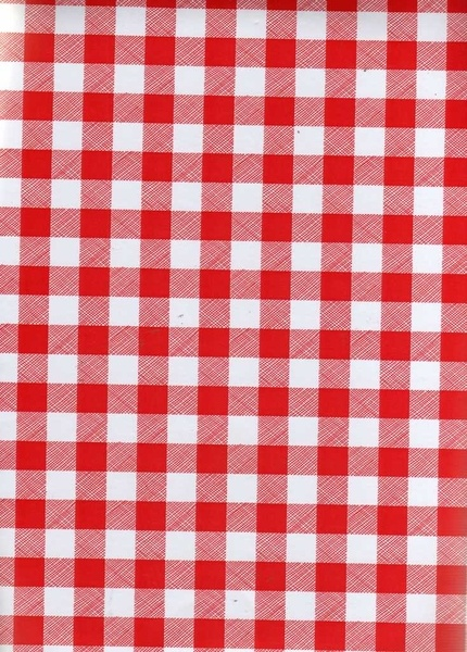 picnic blankets and table cloths