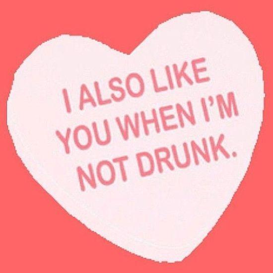 Romantic valentines #Romantic Valentine