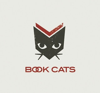 book cats