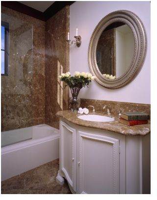 Small Bathroom Decorating Ideas Decorating Ideas For Home