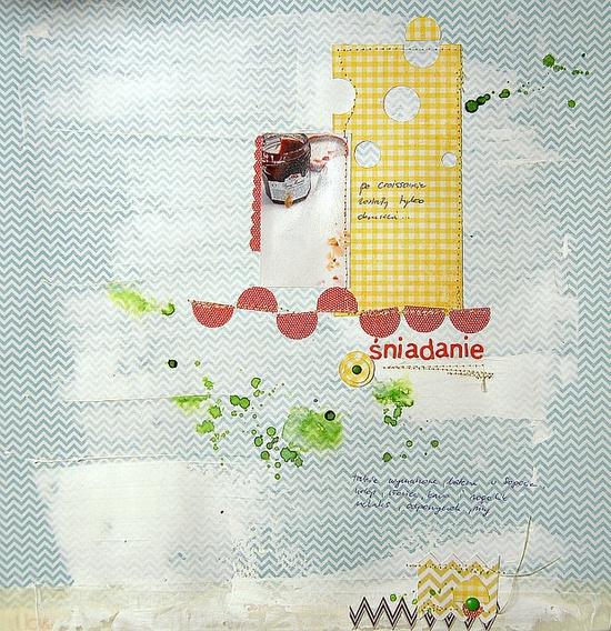 #scrapbook by Gulka