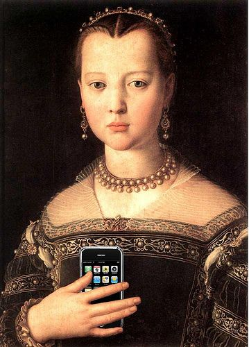 Mobile marketing are you using it? amobilewebmarketi...