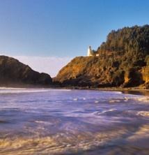 Oregon Coast - Travel Oregon