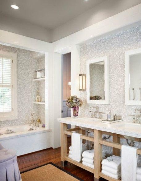 bathroom#bathroom decorating #modern bathroom design #bathroom design #bathroom decorating before and after