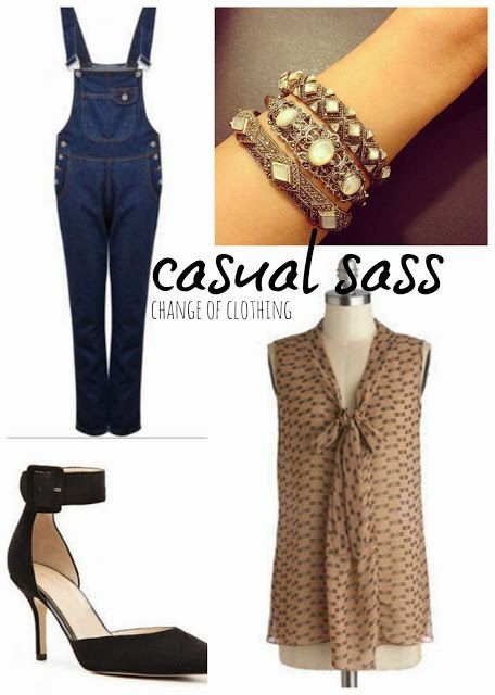 #overall ideas #overalls and heels #work outfit ideas #change of clothing