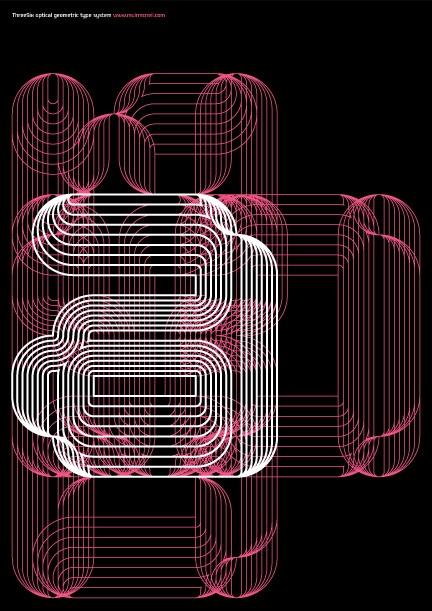 ThreeSix 10 [a] — MuirMcNeil