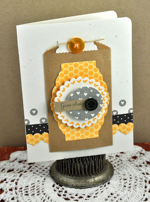 cute for a gift card -