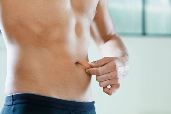 30 things you can do to start torching body fat right now.