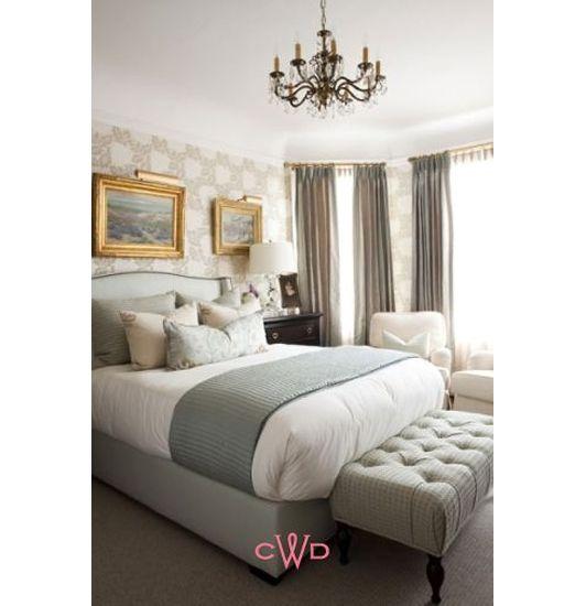 design for Bedroom - Home and Garden Design Ideas