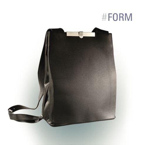 Carla - Travel - Collection - Olbrish Produkt GmbH