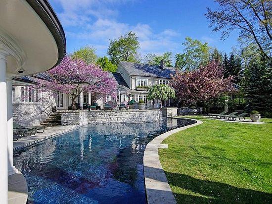 #Backyard #Ideas