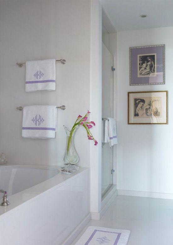 Apartment interior Ideas Design Picture