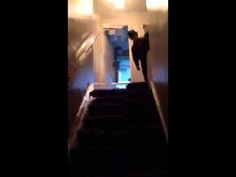 FUNNY VIDEO - videos.artpimp.bi...