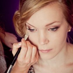 Schools Out How to do makeup Alluring Eyes