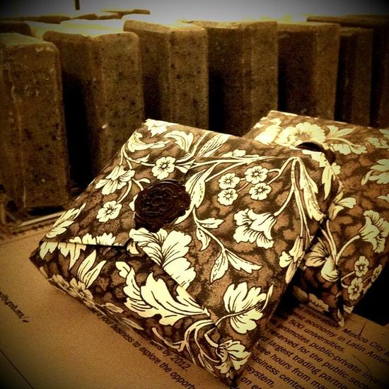 #soap #packaging