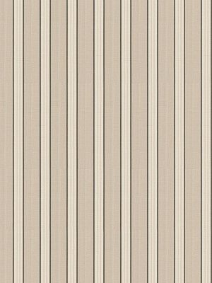 Lee Jofa Fabric Altelier Stripe-Stone $132.50 per yard #interiors #decor #halloween #trueblood