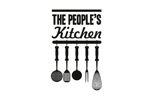 the people's kitchen _ #design