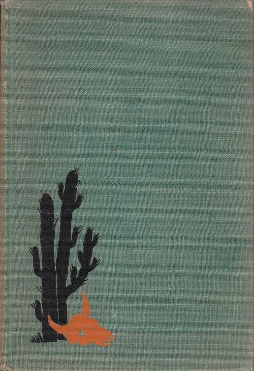 Vintage Book Cover  yeahrentals.tumbl...