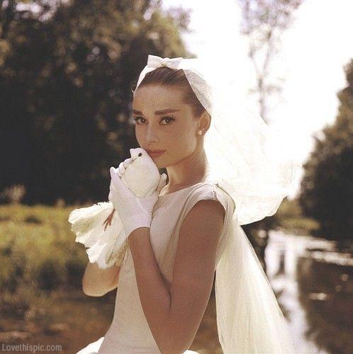 Audrey Hepburn fashion celebrity audrey hepburn